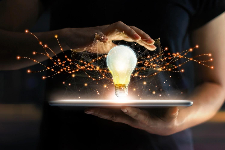 innovation-tts