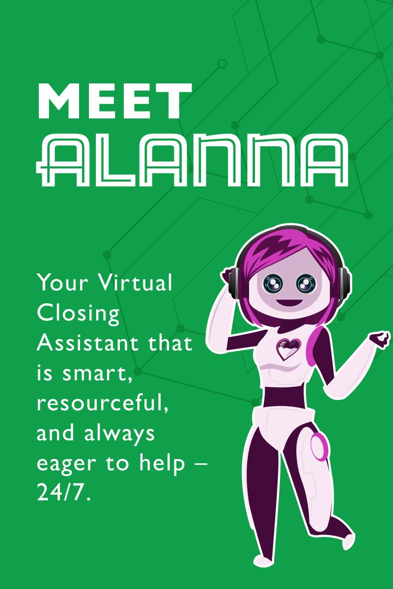 Alanna-mobile-header-800x1200-StT